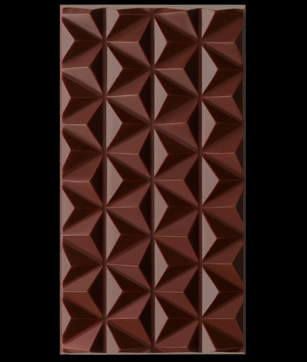 Nomosu-NoSugarChocolate-VeganChocolate