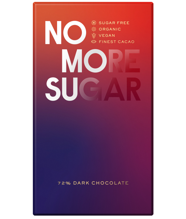 Nomosu_72%-Dark-Chocolate2