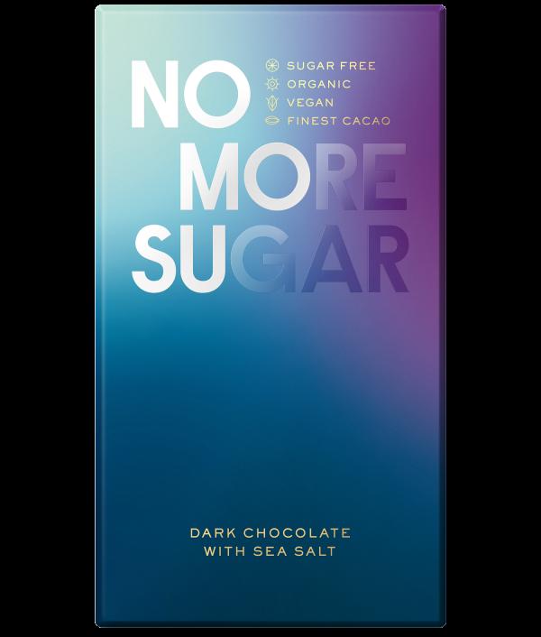 Nomosu_Dark-Chocolate-SeaSalt