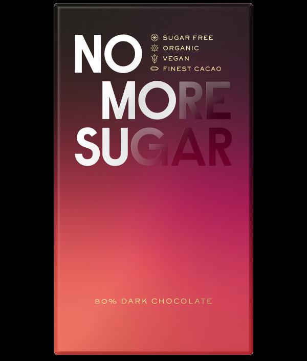 Nomosu_80%-Dark-Chocolate