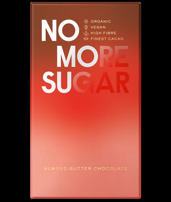 Nomosu_Almond-Butter-Chocolate